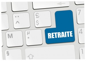 retraite independants