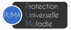 Protection Universelle Maladie